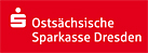 Ostsächsische Sparkasse