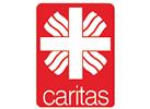 Caritas-Schulzentrum