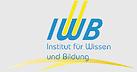 IWB Plauen