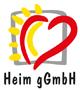 Heim gGmbH