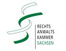 Rechtsanwaltskammer Sachsen