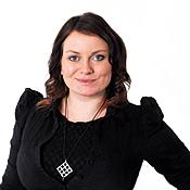 Marlene Woloszyn