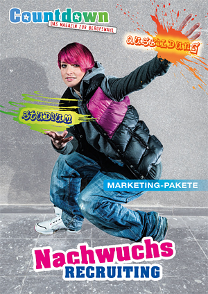 Marketingpakete