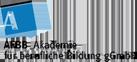 AFBB Akademie