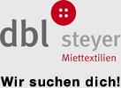 dbl Steyer Textilservice
