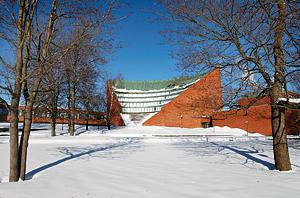 Uni Helsinki