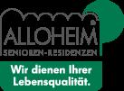 Alloheim - Seniorenresidenzen