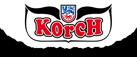 Fleischerei Korch