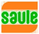 Josef Saule GmbH NL Dresden Landschafts- und Sportplatzbau
