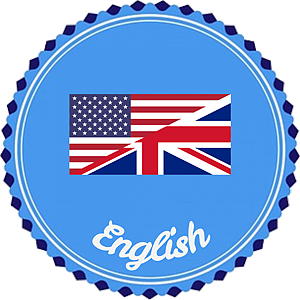Englischkenntnisse