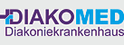 DIAKOMED – Diakoniekrankenhaus Chemnitzer Land gGmbH