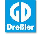 Dreßler Bau GmbH