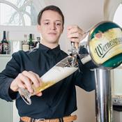 Restaurantfachmann