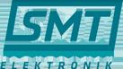 SMT Elektronik