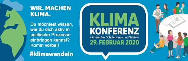 Klimakonferenz