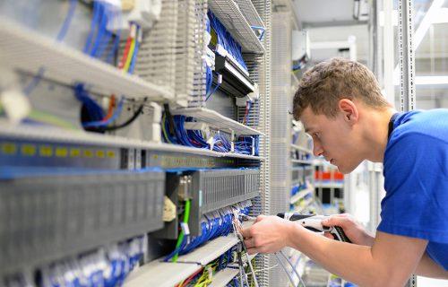 neue IT-Berufe