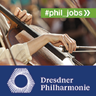 #phil_jobs