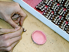 Holzspielzeugmacher (m/w/d)