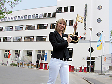 Jugendherbergsleiter (m/w)