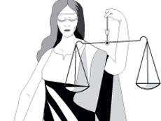 Jurist (m/w/d)