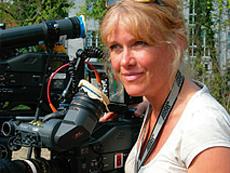 Berufe bei Film und Fernsehen