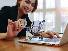 Kaufleute (m/w) für E-Commerce