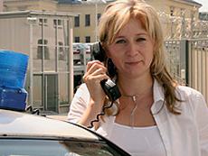 Polizeikommissar (m/w)