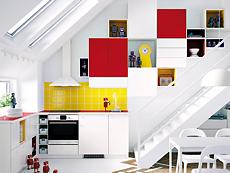 Küchenfachberater, -planer (m/w/d)