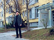 Kaufmann /-frau für Wohnungswirtschaft