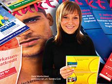 Kaufmann /-frau für Marketingkommunikation