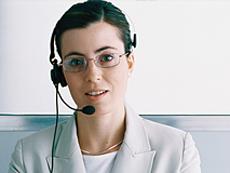 Fachangestellter für Markt- und Sozialforschung (m/w)