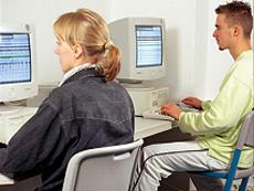 Medizinisch-techn. Assistent für Funktionsdiagnostik (m/w/d)