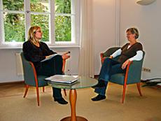 Psychotherapeut (m/w/d)