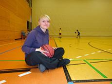 Sportlehrer (m/w/d), Studium