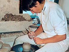 Keramiker (m/w/d)
