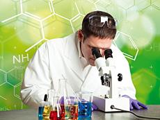 Toxikologe (m/w/d), Studium
