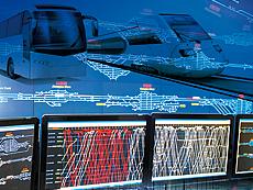 Verkehrssystemtechniker (m/w/d), duales Studium