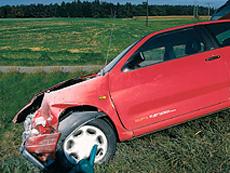 Betriebswirt /-in – Versicherung
